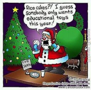 Corny Christmas Jokes.Funny Christmas Cartoons Best Funny Jokes And Hilarious