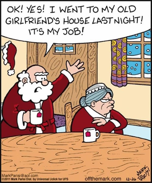 Image of: Relationship Cartoon Joke Pics Humorcartoons16 Hilarious Cartoons Best Funny Jokes Funny Cartoon Pics Best Funny Jokes And Hilarious Pics 4u