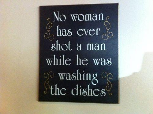 funny quote of the day for women