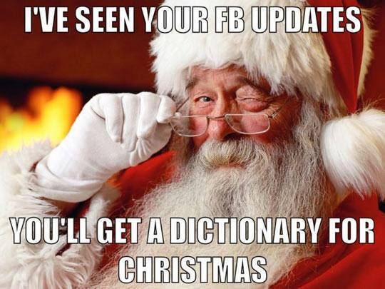 Funny christmas cartoons best funny jokes and hilarious pics 4u