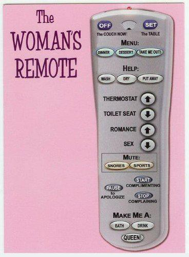 womens funny pic 5