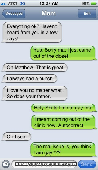 If you enjoyed this, check out out Hilarious Short Jokes Gallery