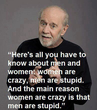 best funny quote