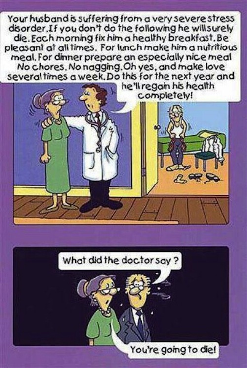 hilarious cartoon joke 4