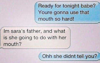 funniest-text-message-joke