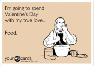 valentines-love-food