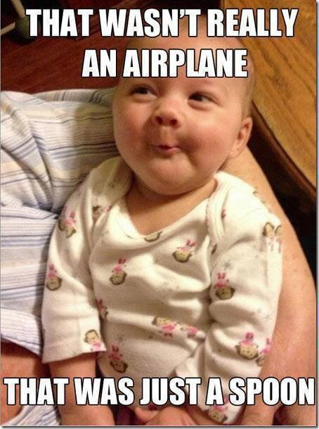 that-wasnt-airplane